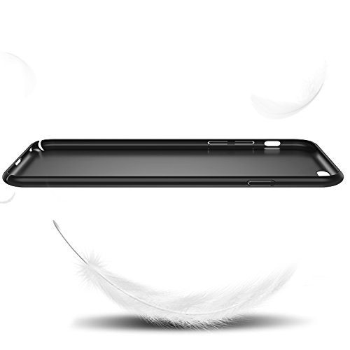 torras coque iphone 6