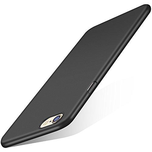 coques iphone 6 noir