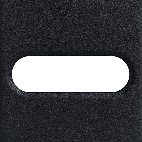 b077g7v8yb coque iphone x