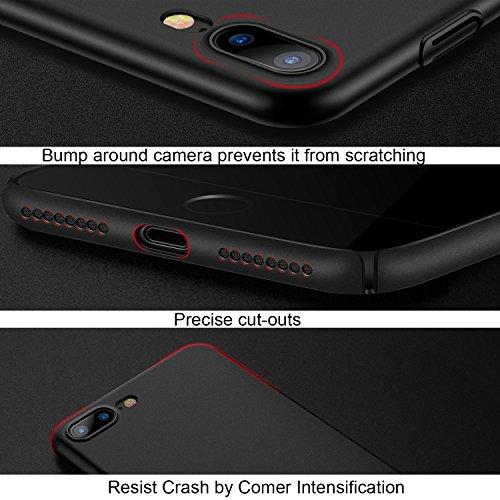 humixx coque iphone 8 plus