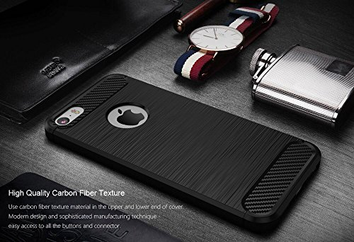 coque iphone 5 ivencase