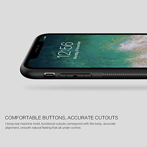 coque iphone x m performance