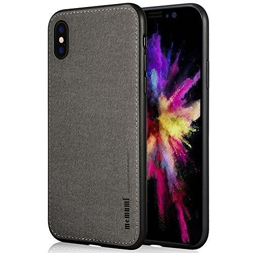 coque iphone xs violet