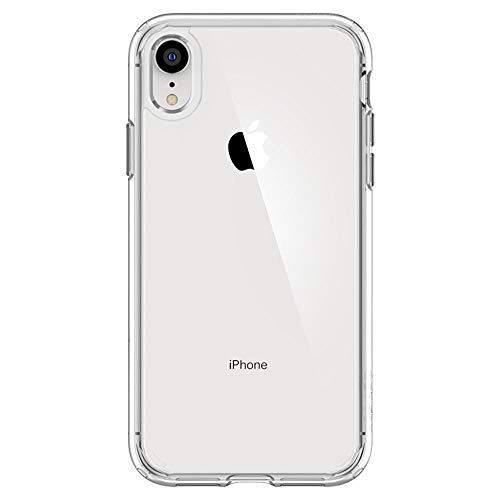 coque de protecion iphone xr