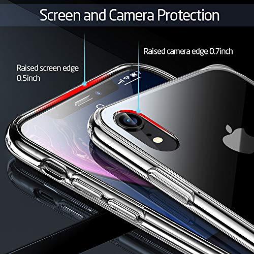 coque esr verre iphone 7 plus